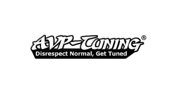 Logo AVP-Tuning