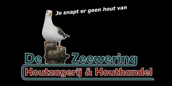 Logo de Zeewering
