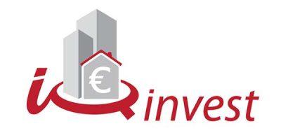 Logo IQ Invest