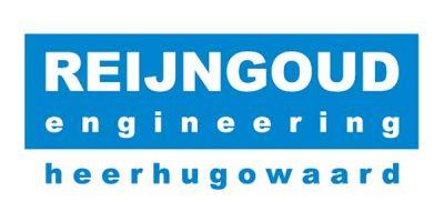Logo Reijngoud Engineering