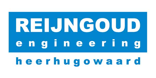 Logo Reijngoud Engineering
