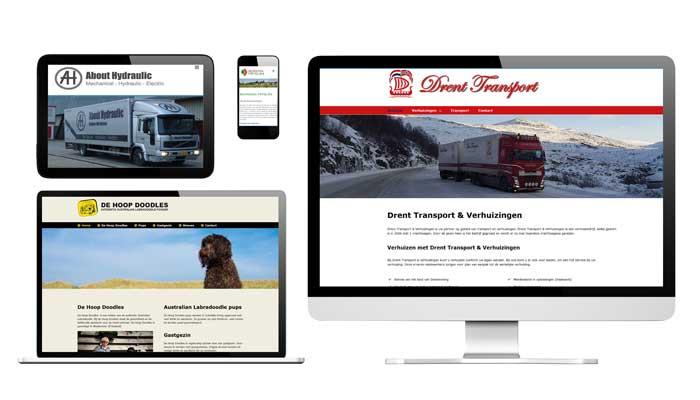 Website Bouwen Responsive Responsive-2