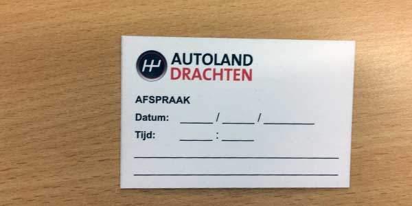 Aspraakkaart Achetrkant