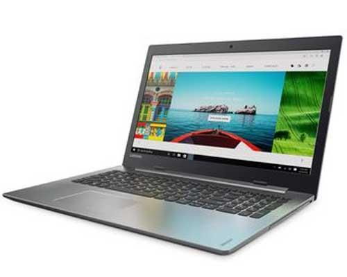 computers voor uw bedrijf Notebook